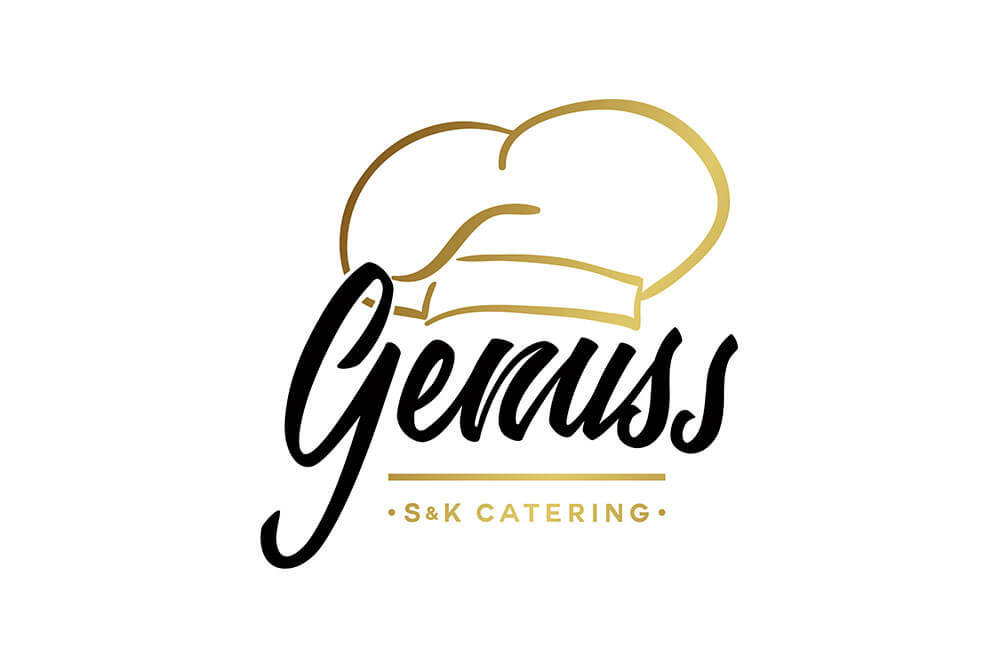 S&K Genusscatering