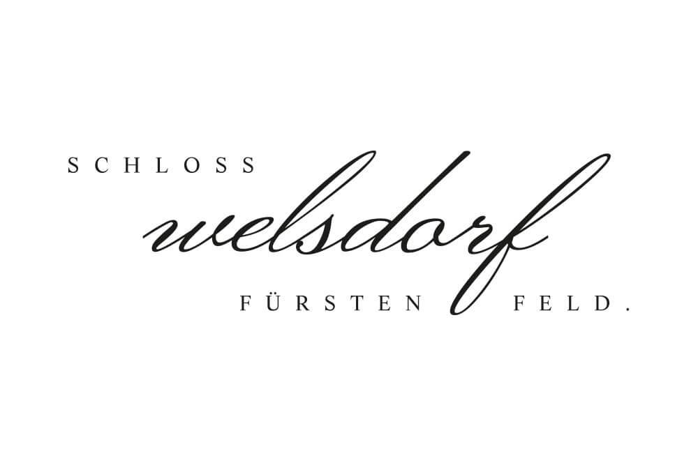 Welsdorf